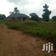 House for Sale in Wakiso at 150m | Houses & Apartments For Sale for sale in Central Region, Kampala