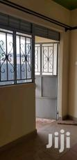 Duoble Room Self Contained In KISAASI | Houses & Apartments For Rent for sale in Kampala, Central Region, Nigeria