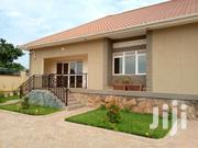 Kyanja Two Bedroom House for Rent at 400k   Houses & Apartments For Rent for sale in Central Region, Kampala