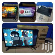 Brand New LG Led 26 Inches Digital | TV & DVD Equipment for sale in Central Region, Kampala