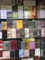 Designer'S Perfumes | Fragrance for sale in Central Region, Kampala