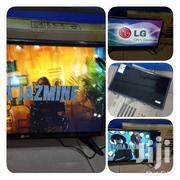 Brand New LG Led TV 26inches | TV & DVD Equipment for sale in Central Region, Kampala