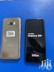 S8+ Box Sealed 64gb | Mobile Phones for sale in Central Region, Kampala