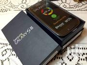 Galaxy S3 New 16gb | Mobile Phones for sale in Central Region, Kampala