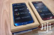 New Samsung Galaxy S4 CDMA Black 16 GB | Mobile Phones for sale in Central Region, Kampala