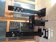 Home Theater   Audio & Music Equipment for sale in Central Region, Kampala