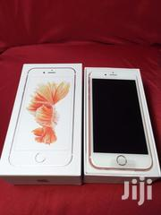 Apple iPhone 6s New 2gb Ram | Mobile Phones for sale in Central Region, Kampala