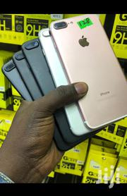 Apple iPhone 7 Plus Black 128 GB | Mobile Phones for sale in Central Region, Kampala