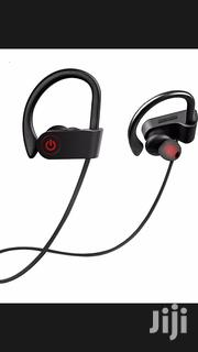 Wireless Bluetooth Earphones | Accessories for Mobile Phones & Tablets for sale in Central Region, Kampala