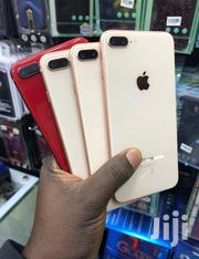 Apple iPhone 8 Plus Gold 256 GB | Mobile Phones for sale in Central Region, Kampala