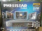 Free To Air Decoder | TV & DVD Equipment for sale in Western Region, Kisoro