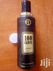 100 Cents Perfume | Fragrance for sale in Central Region, Kampala