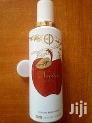 Nectar Perfume | Fragrance for sale in Central Region, Kampala
