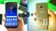 Samsung Galaxy S8+ | Mobile Phones for sale in Central Region, Kampala