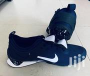 Designer Nike Shoes | Shoes for sale in Central Region, Kampala