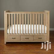 Baby Cote For Kids   Children's Furniture for sale in Central Region, Kampala