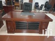 Office Desk | Furniture for sale in Central Region, Kampala