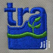 Digitizing Embroidery | Computer & IT Services for sale in Central Region, Kampala