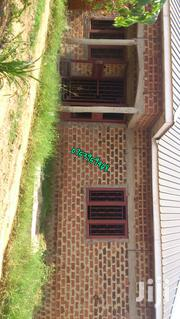 House for Sale | Houses & Apartments For Sale for sale in Central Region, Kampala