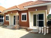 Ntinda Amazing Single Bedroom House for Rent | Houses & Apartments For Rent for sale in Central Region, Kampala