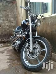 Honda Shadow 1100 | Motorcycles & Scooters for sale in Eastern Region, Jinja