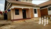 Two Bedroom House For Rent In Kireka   Houses & Apartments For Rent for sale in Central Region, Kampala