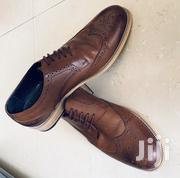 Basemen Italic Designer Shoes | Shoes for sale in Central Region, Kampala