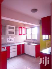 A Well Decorated Three Bedroom Apartment for Rent in Bukoto | Houses & Apartments For Rent for sale in Central Region, Kampala
