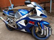 Suzuki Gsxr 1000cc | Motorcycles & Scooters for sale in Eastern Region, Jinja