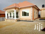 3 Bedroom Bungalow for Sale at Kitende Entebbe Road . | Houses & Apartments For Sale for sale in Central Region, Kampala