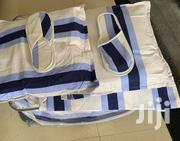 King Size 10pcs Designor Duvets | Home Accessories for sale in Central Region, Kampala