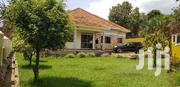 4 Bedroom Bungalow for Sale at Muyenga Bukasa Road, It Has 3 Bathrooms | Houses & Apartments For Sale for sale in Central Region, Kampala