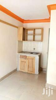Self-contained Single Room For Rent In Ntinda | Houses & Apartments For Rent for sale in Central Region, Kampala