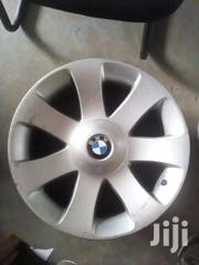 BMW Rims Size 18 | Vehicle Parts & Accessories for sale in Central Region, Kampala