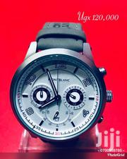Montblanc Classic Watches | Watches for sale in Central Region, Kampala