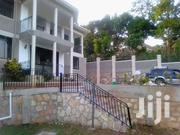 6 Bedrom Mansion for Sale at Buziga Hill, It Has 5 Bathrooms . | Houses & Apartments For Sale for sale in Central Region, Kampala