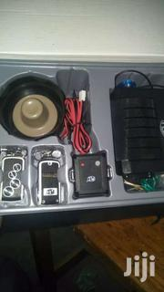 Car Alarm PLC | Vehicle Parts & Accessories for sale in Western Region, Kisoro