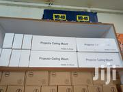 Projector Ceiling Mounts | Computer Accessories  for sale in Central Region, Kampala