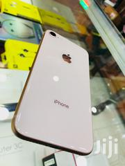 iPhone 8 (64) | Mobile Phones for sale in Central Region, Kampala