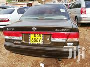 Nissan Sunny 2000 Gray | Cars for sale in Central Region, Kampala