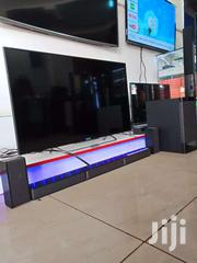 New Genuine Sony 43 Inches Smart 4k UHD And Sony Sound Bar Fullset | TV & DVD Equipment for sale in Central Region, Kampala