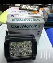 SHORT Led Lights | Vehicle Parts & Accessories for sale in Central Region, Kampala