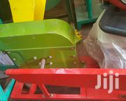Chaffcutter Or Animal Feed Grass Cutter | Farm Machinery & Equipment for sale in Central Region, Kampala