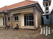 Ntinda Unsapassed Single Besdroom House for Rent | Houses & Apartments For Rent for sale in Central Region, Kampala