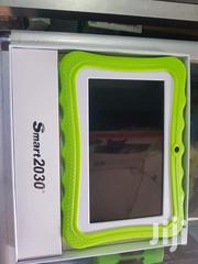 Baby iPads And Tabs | Babies & Kids Accessories for sale in Central Region, Kampala