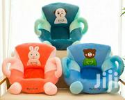 Baby Seaters | Baby Care for sale in Central Region, Kampala