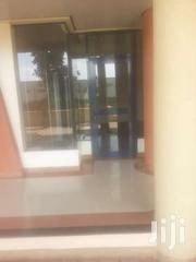Office Space To Rent At Wandegeya | Commercial Property For Sale for sale in Central Region, Kampala