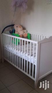 The Baby Bed   Children's Furniture for sale in Central Region, Kampala