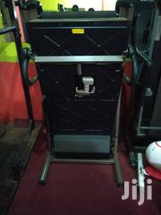 Gym Treadmill | Sports Equipment for sale in Central Region, Kampala