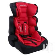 Baby Car Seats | Children's Gear & Safety for sale in Central Region, Kampala